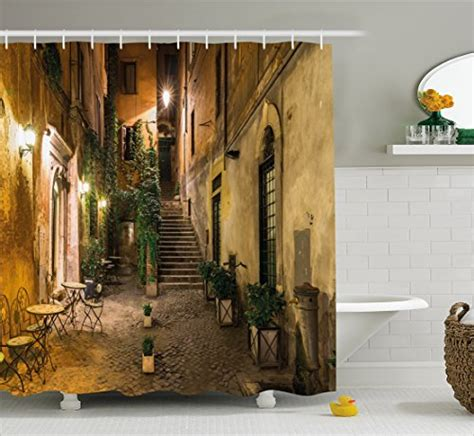 italian home decor italian home decor decor decor for your home
