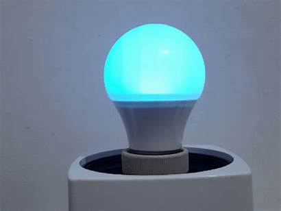 Reverse Engineering Lightbulb Bluetooth Medium Bulbs Why