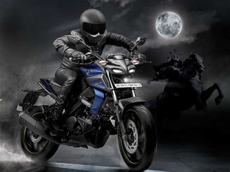 Yamaha Mt 15 Backgrounds by Mt15 Yamaha Motor Unveils 155 Cc Bike Mt 15 At Rs 1 36