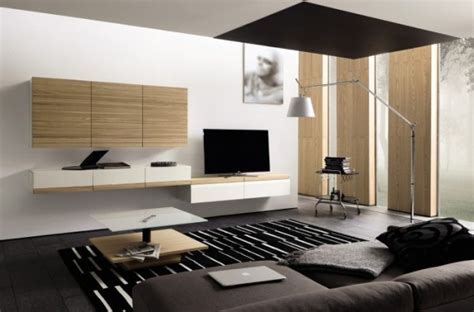 Wooden Finish Wall Unit Combinations From Hulsta by Wooden Finish Wall Unit Combinations From H 252 Lsta Home