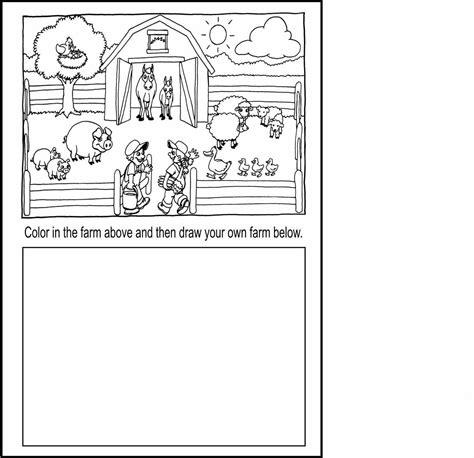 images  rectangle worksheets  kindergarten  printable shapes worksheets