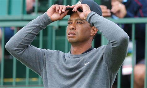 Tiger Woods finally produces a classic U.S. Open highlight