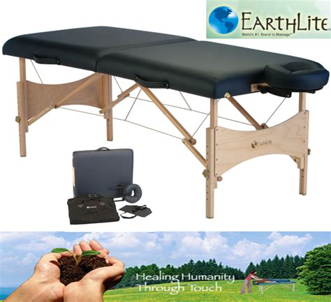 how much is a massage table sensible inversion table therapy tactics a detailed