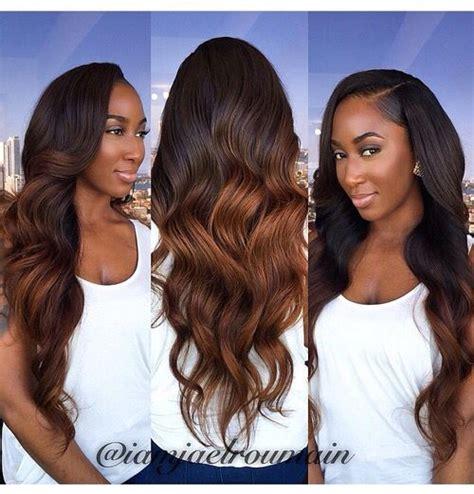 hair style best 25 hair extension styles ideas on hair 3711