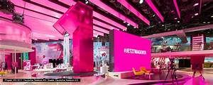 Telekom Ifa 2017 : fairtec kommunikationstechnik gmbh de deutsche telekom ifa 2017 fairtec ~ Frokenaadalensverden.com Haus und Dekorationen