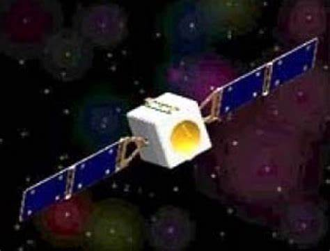 Firsttime Of Its Kind Launched For Indians Defloration Iit Satellite Jugnu, To Be Launched On Indo