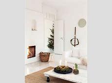 Best 25+ White rooms ideas on Pinterest White room decor