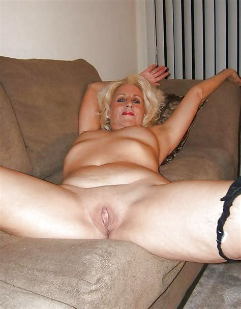 Milf And Gilf Whores Pls Comment For More 9 Pics