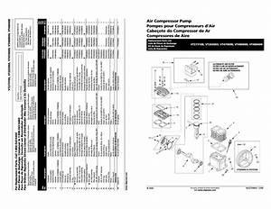 Husky Vt6314 Instructions    Assembly
