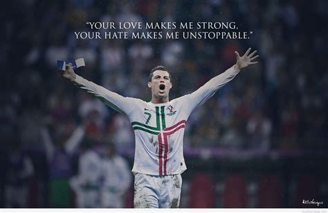 Wallpapers Of Christiano Ronaldo Best Cristiano Ronaldo Quotes Cr7 Quotes Wallpapers Images