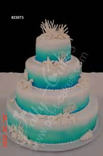 wedding cake ornament 5 awesome ideas wedding cakes wedding cakes