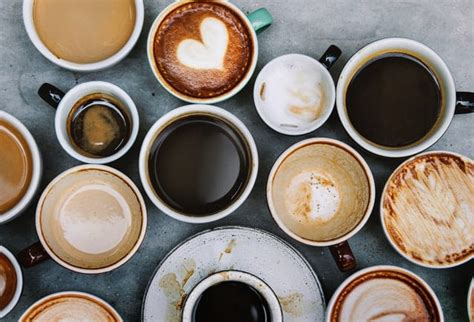 Is it also worth all the hype that it gets, or is just another highly caffeinated coffee? Best Coffee For Weight Loss : Top 5 Slimming Coffee Brands