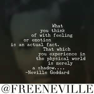 when you revise a conversation what happens is neville goddard quotes neville goddard