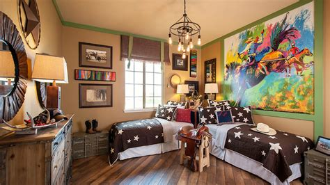 Practical Tips And Tricks On How To Set Up Kids Room