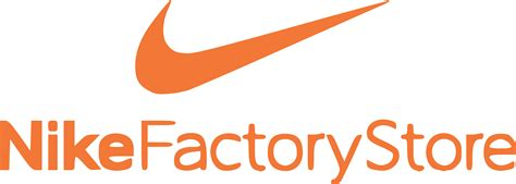 Please select the problem type! Nike - Logos Download