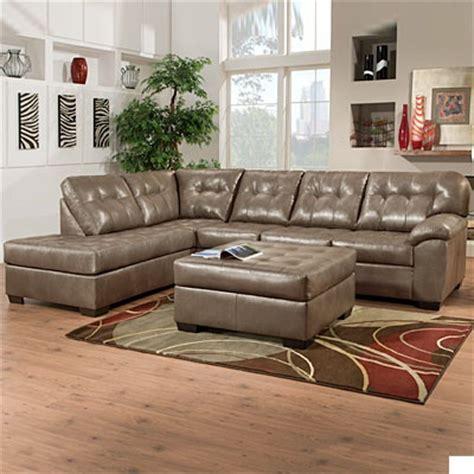 simmons manhattan 2 sectional simmons sectional sofa roselawnlutheran