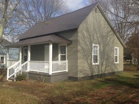 section 8 greenville sc for rent south carolina 2 513 section 8 properties for