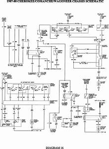 Nissan Car Radio Stereo Audio Wiring Diagram Autoradio