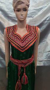 best 25 rob kabil ideas only on pinterest kabil robe With les rob kabil