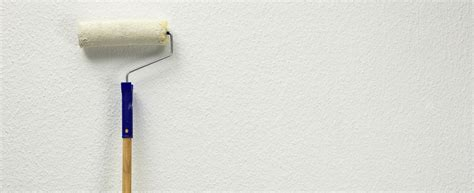 Wände Weiß Streichen by W 228 Nde Streichen Kosten Preise Seite 3