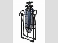 Inversion Table on Pinterest Best Home Gym, Back Pain
