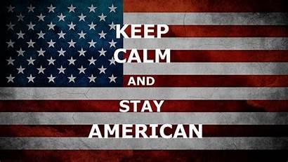 Flag American Desktop Wallpapers 1080p Subdued Pc