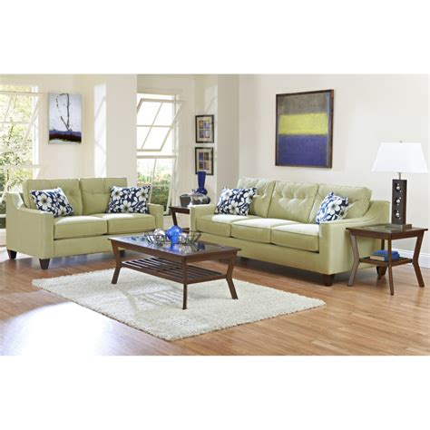 Innovative Tufted Living Room Sets Ideas Living Room