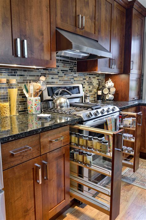 kitchen spice rack ideas fabulous the door hanging spice rack decorating ideas