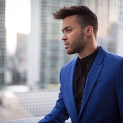 prince royce haircut 2018 haircuts models ideas