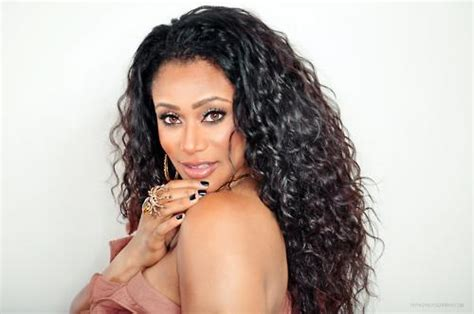 Vh1 Basketball Wives, Tami Roman Twitter And Shaunie O