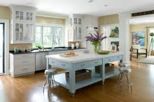 kitchen with island design ideas 22 best kitchen island ideas