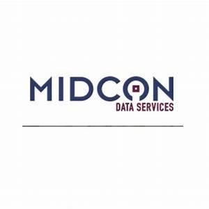 midcon data services edmond oklahoma 73013 usa With document shredding edmond ok