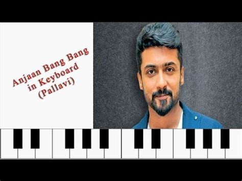 Anjaan Bang Bang Songinstrumental Youtube