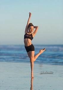 Maddie Ziegler | Maddie Ziegler | Pinterest | Dancing ...