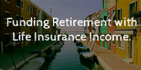 lirp case study maximizing  life insurance retirement plan