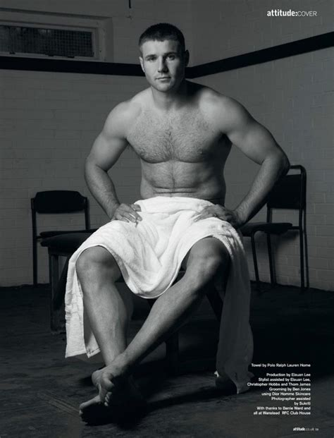17 Best Images About Rugby Inspiration On Pinterest New