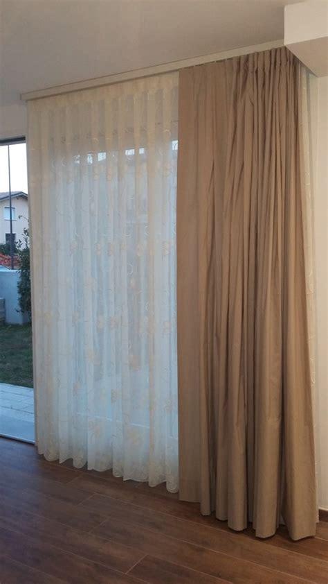 Tendaggi Ravenna Tende Da Interno Inside Siroli Tende Tendaggi E