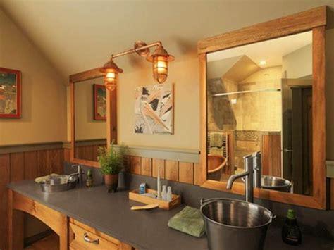 top  small western bathroom design  ideas