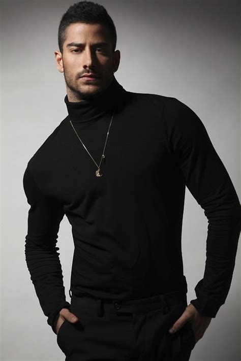 230 best images about hot men on pinterest marlon teixeira hot asian and male models