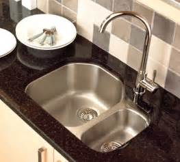 care of ceramic kitchen sinks reversadermcream