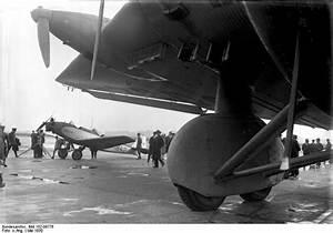 Junkers G 38 : junkers wiki everipedia ~ Orissabook.com Haus und Dekorationen