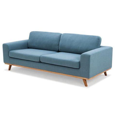 un canapé ultra confortable pour famille nombreuse