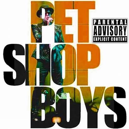 Alright Mashup Background Its Boys Pet Album