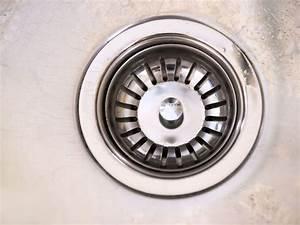 Geruch Aus Dem Abfluss : wenn der abfluss stinkt ble ger che mit hausmitteln ~ A.2002-acura-tl-radio.info Haus und Dekorationen
