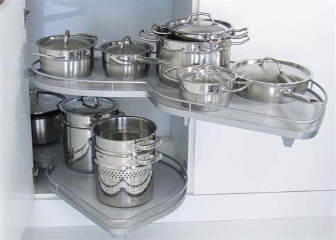 corner storage kitchen 50 practical kitchen corner storage ideas for small 2619
