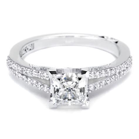 tacori engagement rings prices ring engagement ring usa