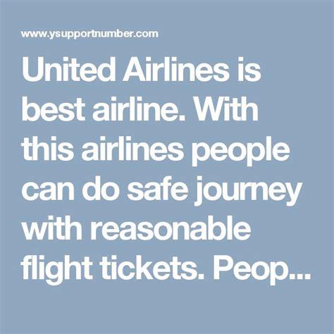 united airlines reservations phone de 25 b 228 sta id 233 erna om united airlines hittar du bara p 229