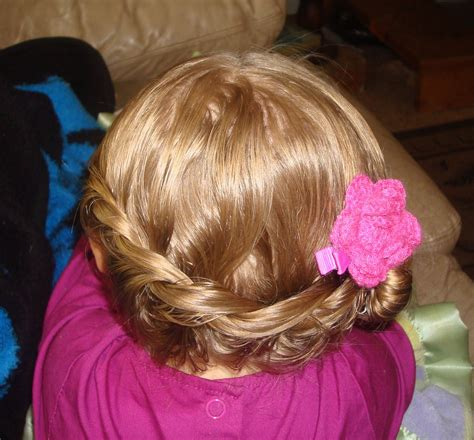 cute hairstyles for toddler girl toddler hairstyles beautiful hairstyles