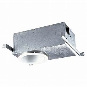 Cibination Bath Fan  Light