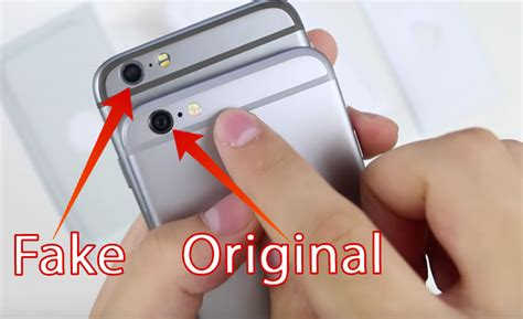 original iphone price ultimate guide to if your iphone is original or